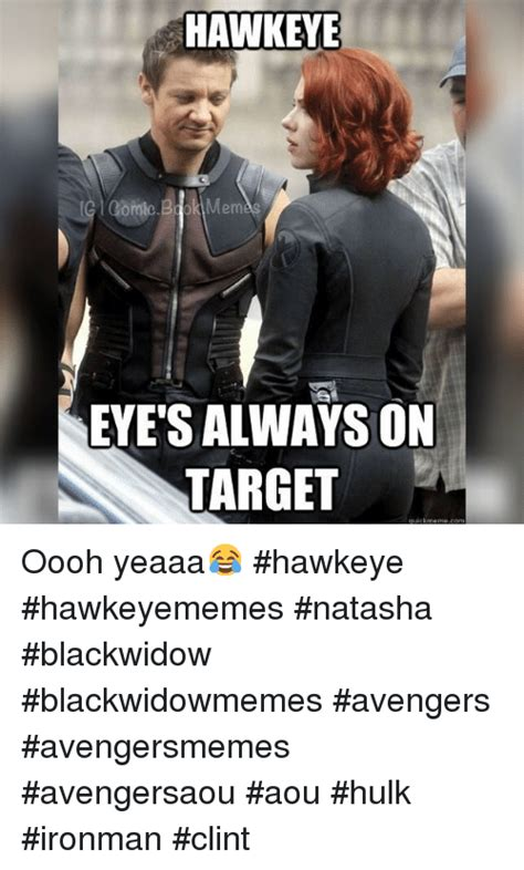 Hawkeye Meme - hawkeye meme 100 images hawkeye by turtles meme center 90 great funny avengers memes rmx