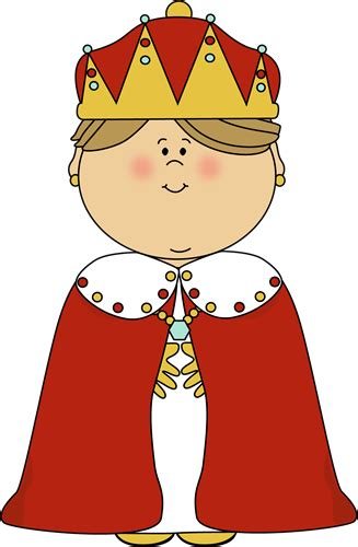 free clipart preschool king images 472 | 2e5308eaa2496eb1d3364585bc63464a