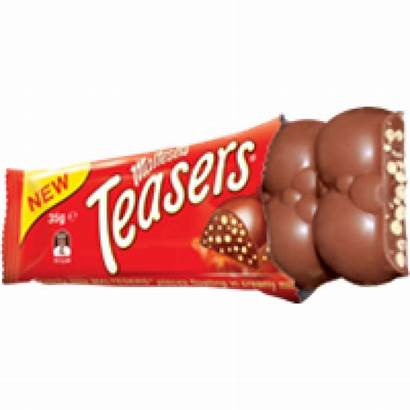 Maltesers Chocolate Bar Teasers Candy Imported Mints