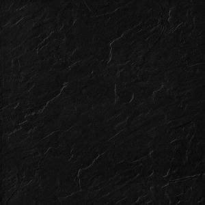 china textured black tile super black slab stonebyg