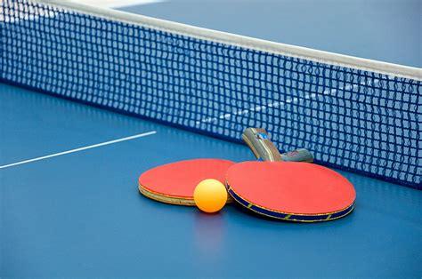 terme de ping pong nxnw ping pong tourment 365 things to do in tx