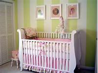 baby girls room Beautiful Baby Rooms | HGTV