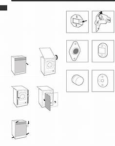 Page 6 Of Indesit Washer Iwde126 User Guide