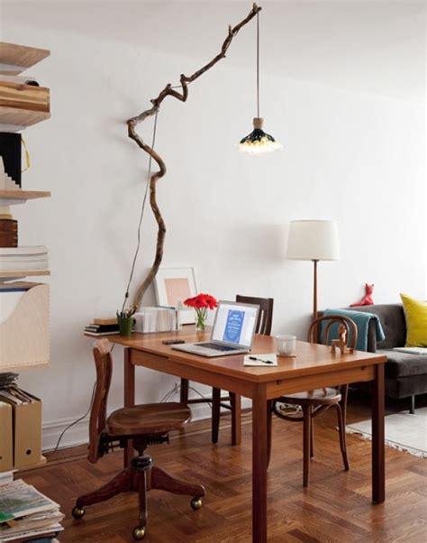bureau ales idées de déco embellir notre espace les en bois diy