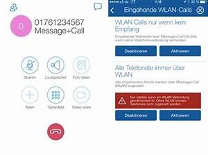 Abrechnung über O2 : joyn nachfolger o2 startet message call app iphone ~ Themetempest.com Abrechnung