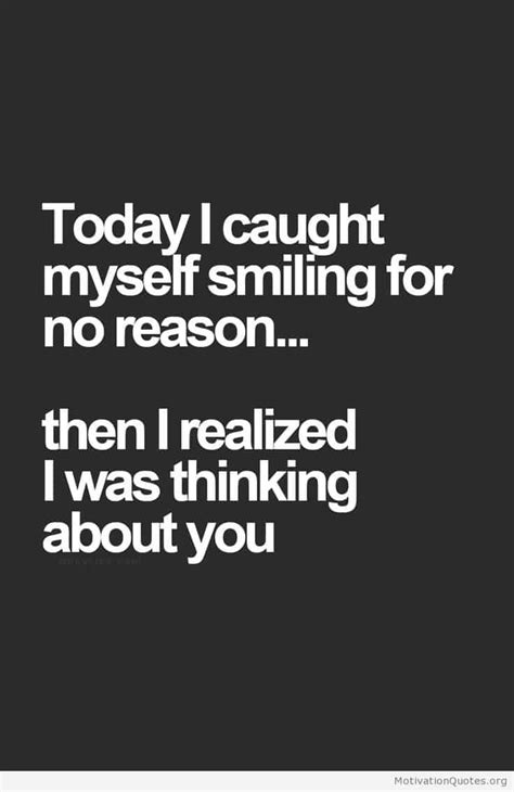 Quotes About Crush Smile 1  Motivational Quotes. Instagram Quotes Pictures. Instagram Quotes For Guys. Friday Quotes Toilet. Beautiful Quotes Of Love. Life Quotes Christian Perspective. Quotes About Strength And Love Images. Get Boyfriend Jealous Quotes. Family Quotes Rhyme