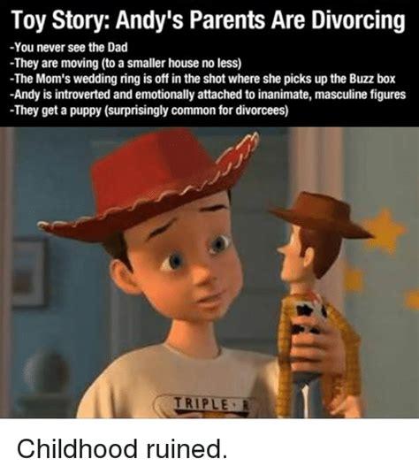 Toys Story Meme - added
