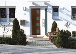 Haustüren Kunststoff Braun : haust ren individuell aus kunststoff oder alu weku ~ Frokenaadalensverden.com Haus und Dekorationen