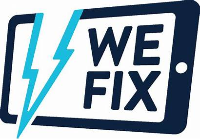 Wefix Codes Samsung Come Repairs Voucher February