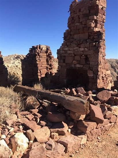 Crater Meteor Trail Arizona Alltrails