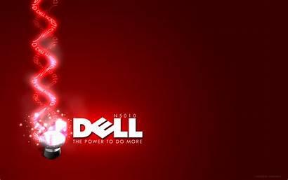 Dell 1080p Wallpapers Desktop Wallpapersafari