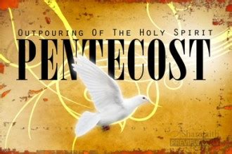 outpouring   holy spirit video loop church motion graphics