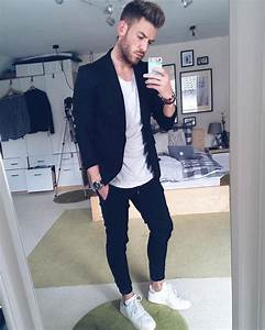 15 Insanely Cool Casual Outfit Ideas u2013 LIFESTYLE BY PS