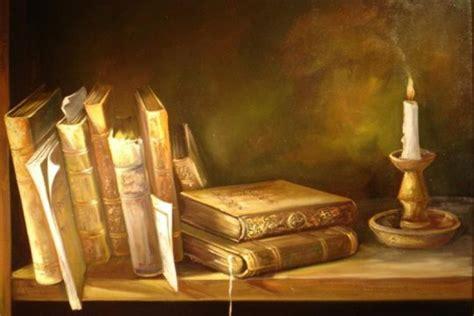 Illuminismo Letteratura Illuminismo I Principali Filosofi E Scrittori 700