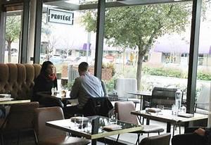 Protege Menu Restaurant : first look at the hotly anticipated protege food gal ~ Teatrodelosmanantiales.com Idées de Décoration