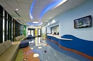 Children's Mercy Hospital, East Clinic   Turner ...