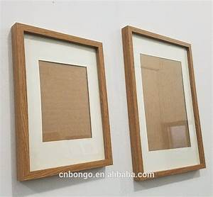 list manufacturers of cheap a3 photo frames buy cheap a3 With cheap document frames