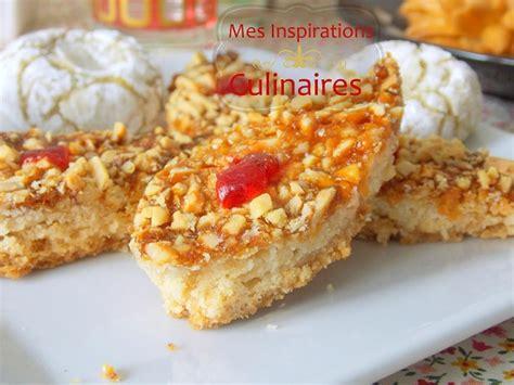 samira tv cuisine gateau sec algerien a la confiture sans oeufs le