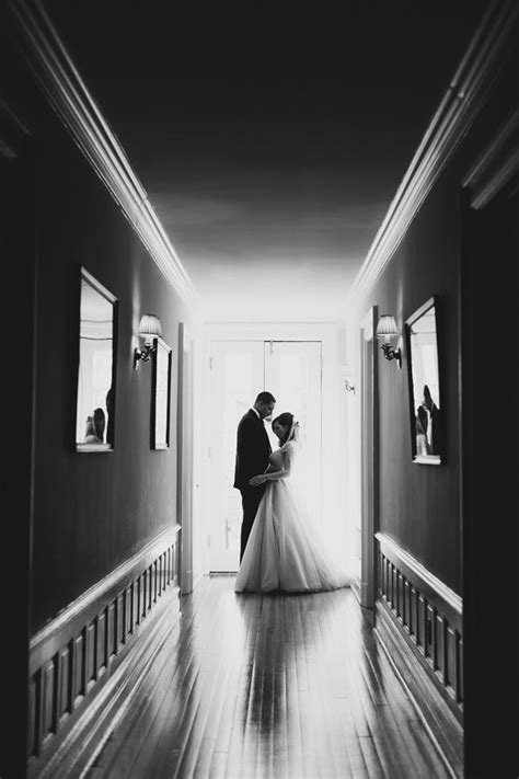 indoor wedding  ideas  pinterest