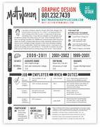 Resume For Graphic Designer Popular Trends In 2016 2017 Resume 2016 For Resume For Web Designer Landscape Designer Resume Studying Informational Graphics And Publication Layout As Well As Creative Resumes Graphic Design Bing Images
