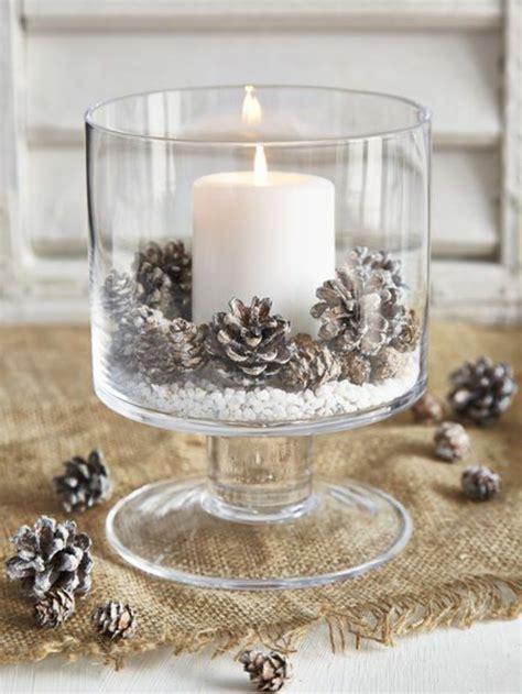 chambre japonaise le bougeoir en verre jolies tendances de décoration avec bougies