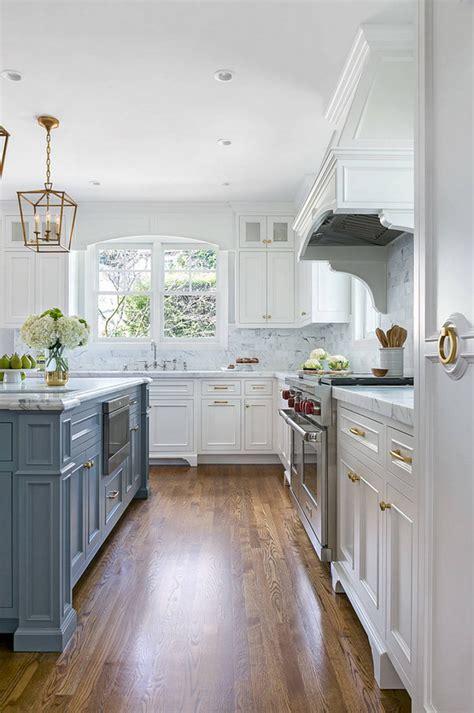 white kitchen cabinets  fresh upgrade