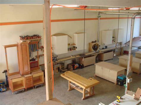 woodworking shop layout ideas home design ideas essentials