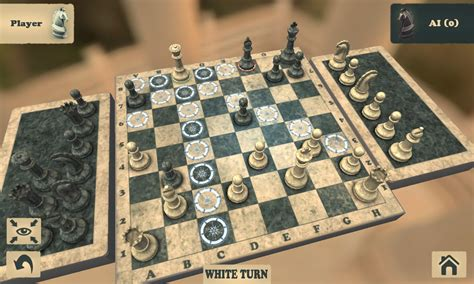 free download chess game for nokia c6-01