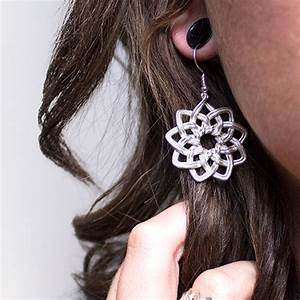 Fashionable, 3d, Printed, Accessories, For, Birthday, Debutants