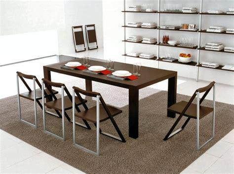 calligaris tavoli pieghevoli forum arredamento it sedie pieghevoli per soggiorno con