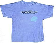 color changing shirts hypercolor