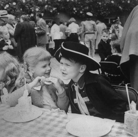 candice bergen children pin by cee ellis on stargazing pinterest