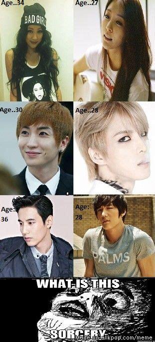 Korean Plastic Surgery Meme - 194 best engra 231 adas kpop funny images on pinterest super junior k pop and korean dramas