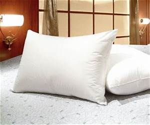 the best pillow the ultimate guide to choosing the right With best place to buy feather pillows