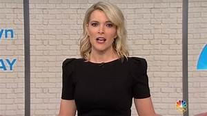 Megyn Kelly's epic clap back at Jane Fonda is utterly ...