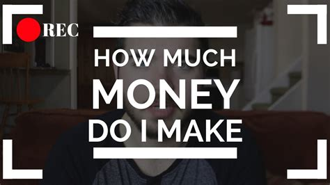 How Much Do I Make? Live Q&a Saturday  Youtube. Cms Software Comparison Linux Hosting Provider. P2p File Sharing Software Is The Iphone 5 4g. Fleet Management Consultants. Toshiba Laptop Replacement Ponte Vedra Movers. Student Loans For Single Mothers With Bad Credit. La Fitness Columbus Ohio Tlc Vision St Louis. Contact Center Enterprise What Is Corn Starch. Website Registration System Ucsd Mba Ranking