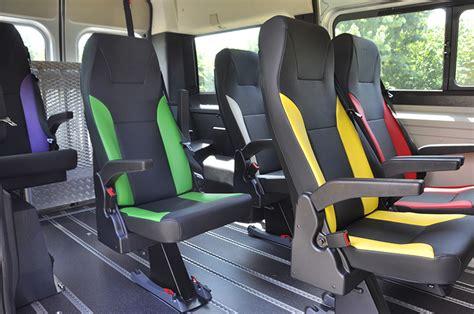 Siege C8 Occasion - la gamme citroën gruau véhicules pour personnes