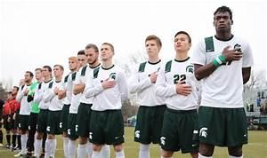 MSU men's soccer announces 2015 schedule   MSUToday ...