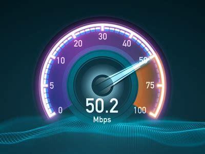 Pruebe el ancho de banda de su conexión a internet en lugares por todo el mundo con esta prueba de velocidad ¿tienes problemas de internet? Ookla Speedtest by clᴧy - Dribbble