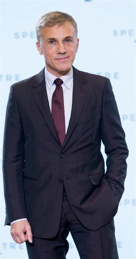 darby stanchfield peliculas mejores 652 im 225 genes de actores en pinterest