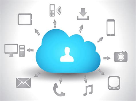 cloud storage is cloud storage and backup secure comparitech