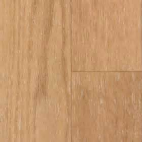stainmaster wholesale sheet vinyl flooring