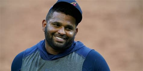 Pablo Sandoval makes Opening Day roster for Atlanta Braves ...