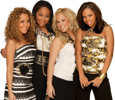 4 Reasons Why 'the Cheetah Girls' Is The Best Movie