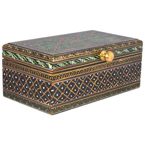 chambre humide détails du produit boite à bijoux ou boite à thé indien