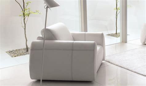 siege mousse bebe fauteuil cuir fauteuil design cuir italien