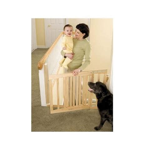 Discount Baby Swings by Cheap Discount Baby Swing Gate Safety 1st Eddie Bauer
