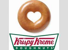 Krispy Kreme doughnuts coming to Costa Rica The Weekly