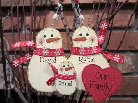 Decorating Snowman Ideas Elitflat