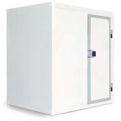 fiche temperature chambre froide chambre froide modulable mc kl s10 4b 92 stl sarl